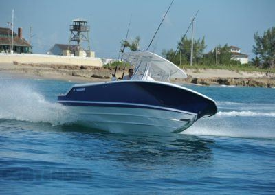Contender-Boats-28S-Florida-Sportsman- (47 of 120)
