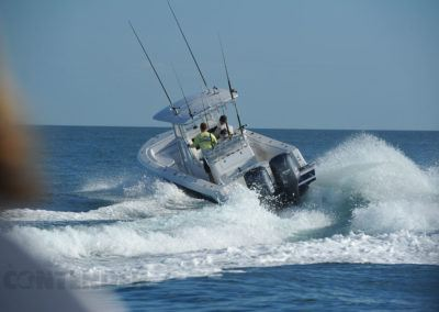 Contender-Boats-28S-Florida-Sportsman- (49 of 120)