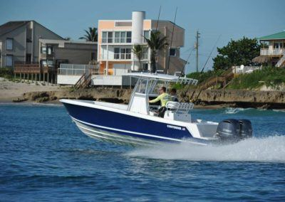 Contender-Boats-28S-Florida-Sportsman- (50 of 120)