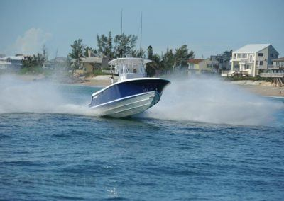 Contender-Boats-28S-Florida-Sportsman- (51 of 120)