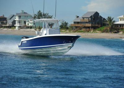 Contender-Boats-28S-Florida-Sportsman- (52 of 120)