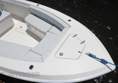 Contender-Boats-28S-Florida-Sportsman- (54 of 120)