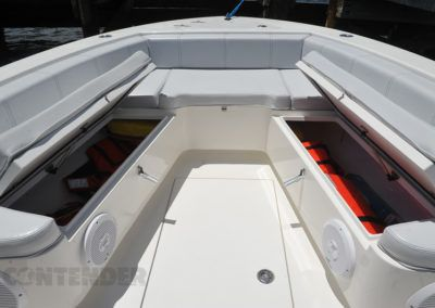 Contender-Boats-28S-Florida-Sportsman- (60 of 120)