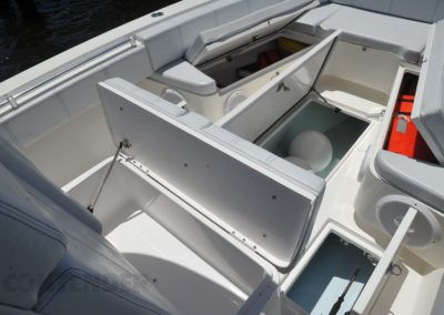 Contender-Boats-28S-Florida-Sportsman- (65 of 120)