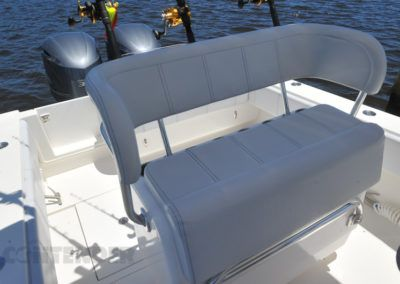 Contender-Boats-28S-Florida-Sportsman- (74 of 120)