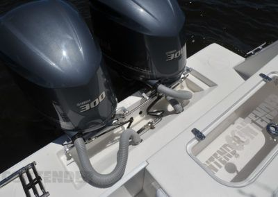 Contender-Boats-28S-Florida-Sportsman- (86 of 120)