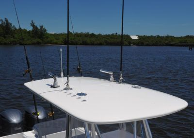 Contender-Boats-28S-Florida-Sportsman- (90 of 120)