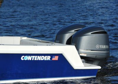 Contender-Boats-28S-Florida-Sportsman- (93 of 120)
