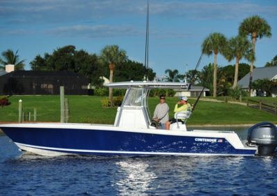 Contender-Boats-28S-Florida-Sportsman- (96 of 120)