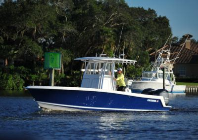 Contender-Boats-28S-Florida-Sportsman- (97 of 120)