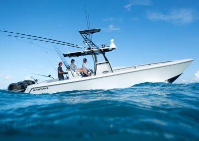 Contender-Boats-35ST-dsv-06431