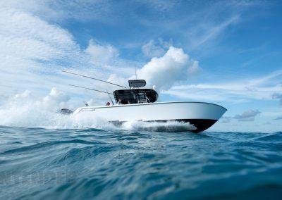 Contender-Boats-35ST-dsv-06491