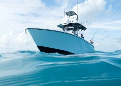 Contender-Boats-35ST-dsv-06506