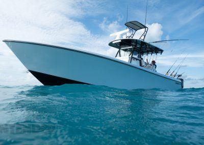 Contender-Boats-35ST-dsv-06512