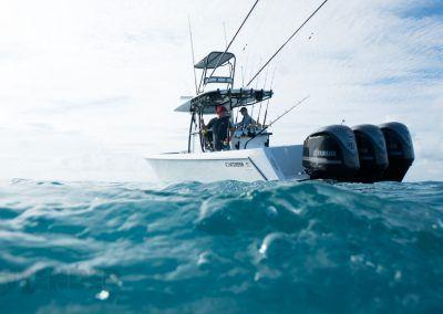 Contender-Boats-35ST-dsv-06550