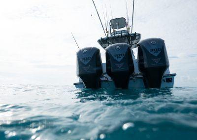 Contender-Boats-35ST-dsv-06575