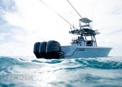 Contender-Boats-35ST-dsv-06596