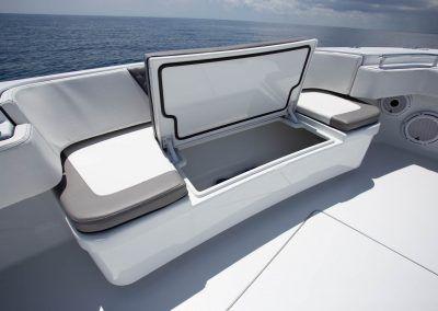 Contender-Boats-44ST-Interior-FSBB-0417