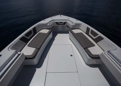 Contender-Boats-44ST-Interior-FSBB-0419