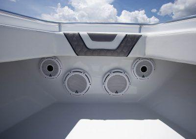 Contender-Boats-44ST-Interior-FSBB-0425