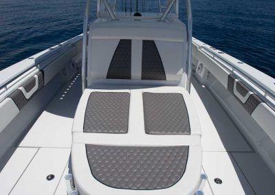 Contender-Boats-44ST-Interior-FSBB-0427