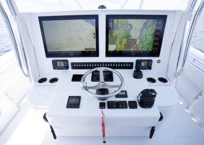 Contender-Boats-44ST-Interior-FSBB-0436