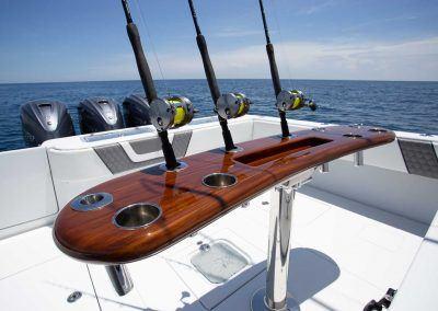 Contender-Boats-44ST-Interior-FSBB-0443