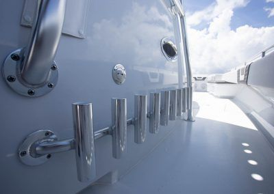 Contender-Boats-44ST-Interior-FSBB-0444