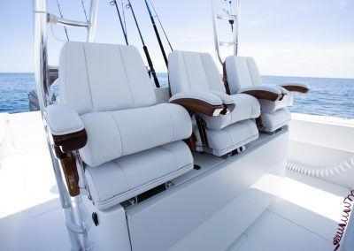 Contender-Boats-44ST-Interior-FSBB-0451