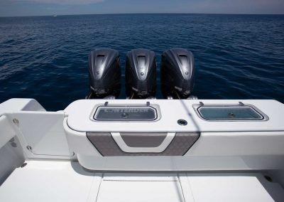 Contender-Boats-44ST-Interior-FSBB-0464