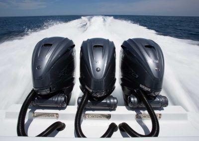Contender-Boats-44ST-Interior-FSBB-0502