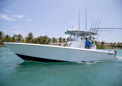 Contender-Boats32-st-running-shots-2020--1005