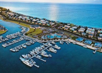 Hilton-Resorts-World-Bimini