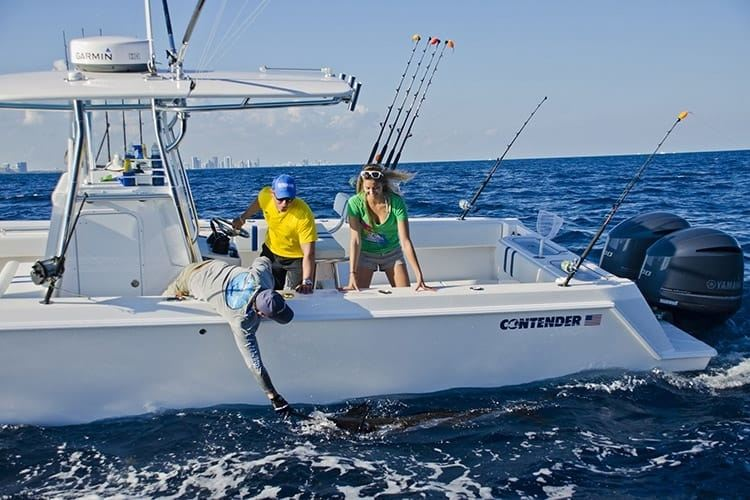Home5d e1469445099839 contender boats over 30 years building sport fishing boats 22' 39' Boat Wiring Diagram for Dummies at alyssarenee.co