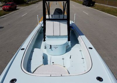 black-blue-bay25-interior