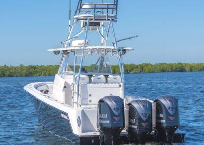 contender-39-fisharound-0034