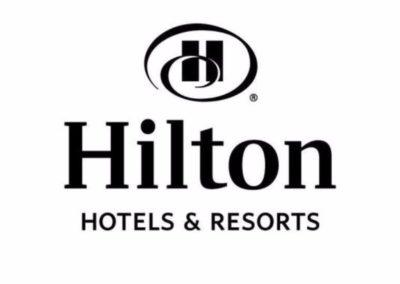 hilton-bimini-hotel