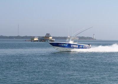 intense-pro-fishing-39st