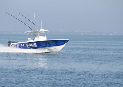 intense-pro-fishing-39st-contender