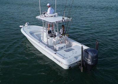 -----sightfishing-25bay