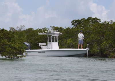 25-bay-mangrove-magic-contender-bay-boat